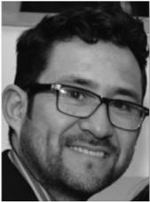 Pedro Villar